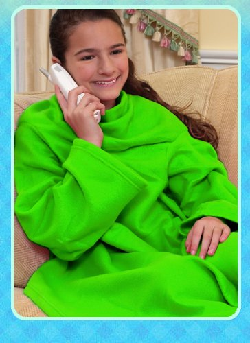 Snuggie For Kids. 2 For $9.99