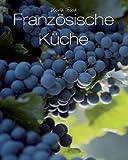 World Food: Französische Küche