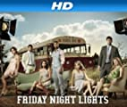 Friday Night Lights [HD]: Friday Night Lights Season 5 [HD]
