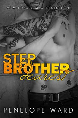 Penelope Ward - Stepbrother Dearest (English Edition)