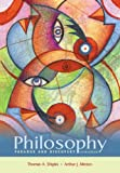 img - for Philosophy :: Paradox &_Discovery 5TH EDITION book / textbook / text book