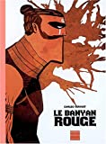 Le-Banyan-rouge-French-Edition