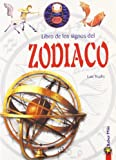 img - for El libro de los signos del zod aco book / textbook / text book