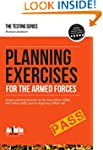 PLANNING EXERCISES for the Army Offic...