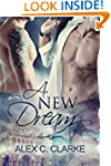 A New Dream (Dreams Book 1)