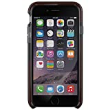 Tech21 Classic Frame Case iPhone 6 Smokey