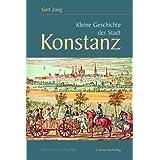 Kleine Geschichte der Stadt Konstanz