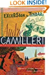 Excursion to Tindari: The Inspector M...