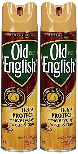 old-english-aerosol-furniture-polish-almond-125-oz-2-pk