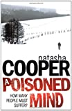 Natasha Cooper A Poisoned Mind