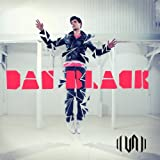Dan Black - Un