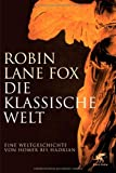 Die klassische Welt (3608948422) by Robin Lane Fox