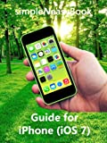 SimpleNEasy Guide for iPhone (iOS 7)- simpleNeasyBook