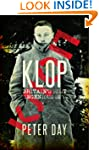 Klop: Britain's Most Ingenious Spy