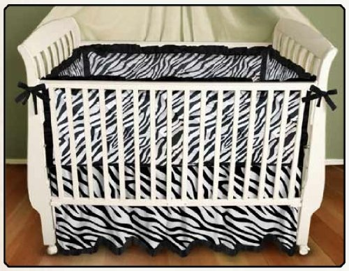 Cute Baby Bedding 8541 front