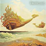 Man Overboard By Fruitcake (2004-07-10)