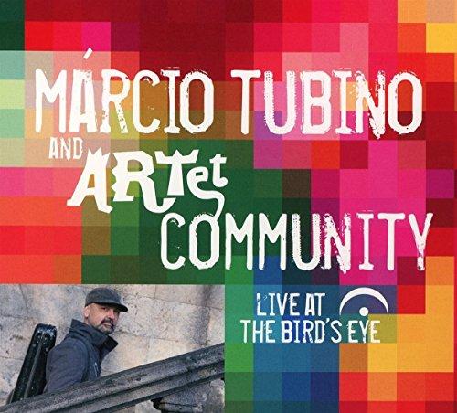 community-live-at-the-birds-eye