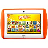 Meep Version 2.0 Android Tablet