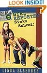Girl Report Sinks School! (Get Real (...