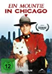 Ein Mountie in Chicago - Pilotfilm