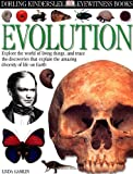 Eyewitness: Evolution (Eyewitness Books)