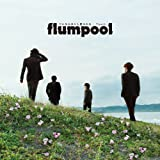 Touch♪flumpool