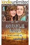 Secret Sisters #3: Double Dare