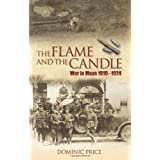 The Flame and the Candleby Dominic Price