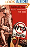 Social Movements, 1768-2004