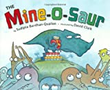 img - for The Mine-O-Saur book / textbook / text book