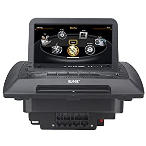 51004 in addition 1175204587 besides Tomtom Pro 7150 5 Inch Truck Gps together with Alba Xp 1000 Ecu Reflash likewise I. on truck gps at best buy html