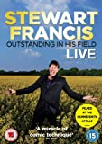 Stewart Francis Live: Outstanding in His Field [DVD]