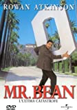 echange, troc  - Mr. Bean - l'ultima catastrofe