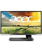 Acer 23インチ ワイド液晶ディスプレイ・モニター (IPS/光沢/フルHD 1920x1080/HDMI、VGA)S236HLtmjj