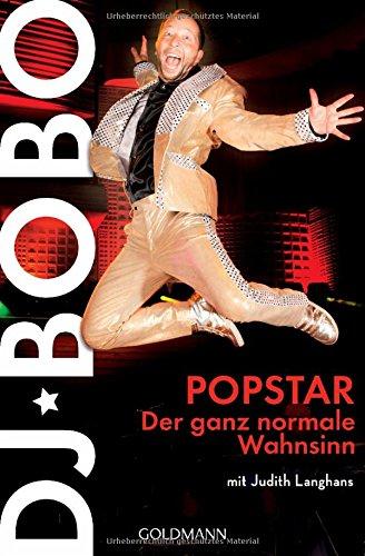 Popstar-Der-ganz-normale-Wahnsinn