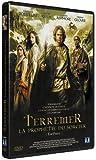 echange, troc Terremer - La prophetie du sorcier