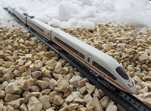 Modelleisenbahn ICE 3 Spur N