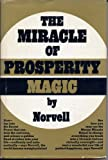 img - for Miracle of Prosperity Magic book / textbook / text book