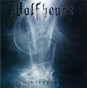Winterborn,ltd Ed.