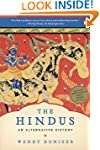 The Hindus: An Alternative History