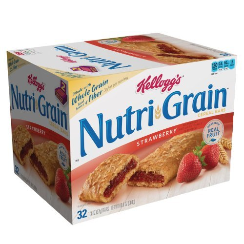 kelloggs-nutri-grain-bars-strawberry-32-ct-by-kelloggs