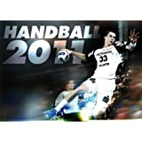 "Handball 2011 Calendrier Mural Officielvon ""ML Publishing LLC"""