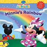 Minnies Rainbow (Mickey Mouse Clubhouse)