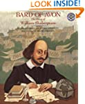 Bard of Avon: The Story of William Sh...