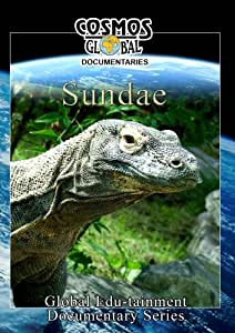 Cosmos Global Documentaries  SUNDA