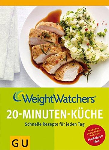 weight-watchers-20-minuten-kuche-gu-diat-gesundheit