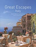 echange, troc Christiane Reiter - Great Escapes: Italy