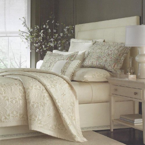 Paisley Quilts And Coverlets front-993272