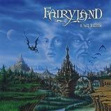 echange, troc Fairyland - Of Wars In Osyrhia