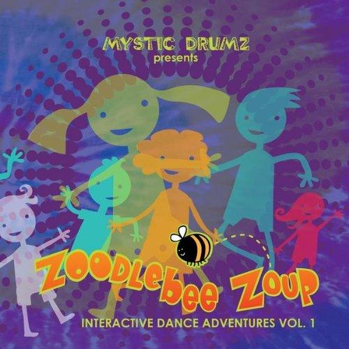 Zoodlebee Zoup